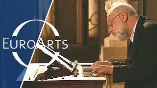 Ton Koopman & Klaus Mertens: Bach - Cantata Amore Traditore, BWV 203 (2000)