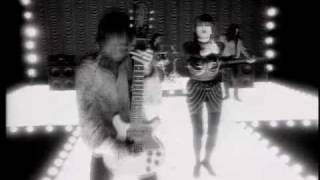 Watch Divinyls Make Out Alright video