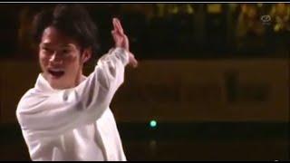 高橋大輔 高桥大辅 Daisuke Takahashi Takahashi Daisuke Дайсуке Таках...