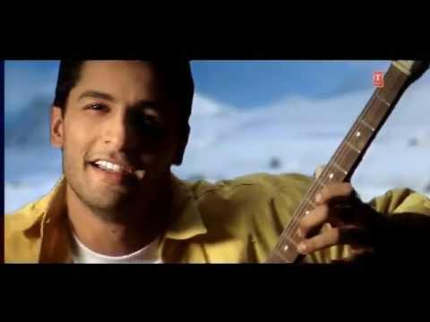 ab-mujhe-raat-din-full-video-song-sonu-nigam-hit-album-deewana-youtube-360p