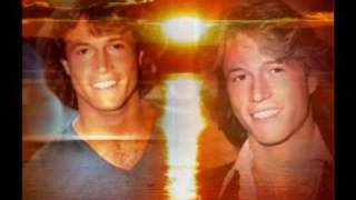 Download Video Tribute To Andy Gibb - Wish You Were Here MP3 3GP MP4