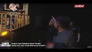 Dua Mantan Pacarku Gerebek Ke Studio! | Garis Tangan | ANTV Eps 27 22 November 2019