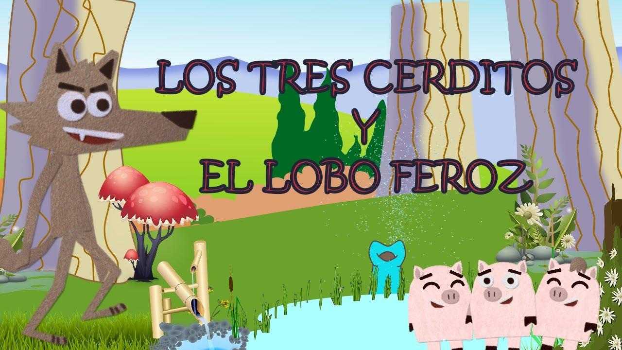 Cuentos Cortos En Español