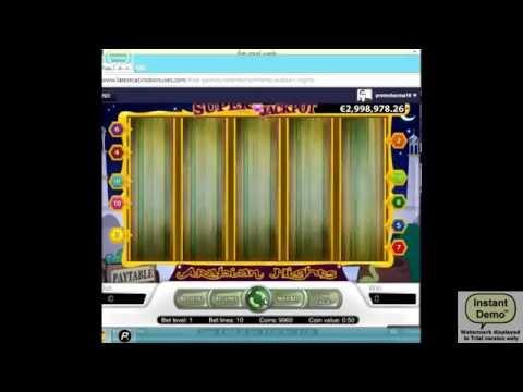 LCB | 833 Casino Reviews | Bonuses, Forums , Slots