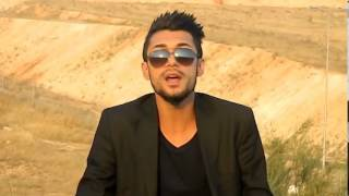Arsız Bela Asi StyLa Karakız HD Video  2o13   YouTube Resimi