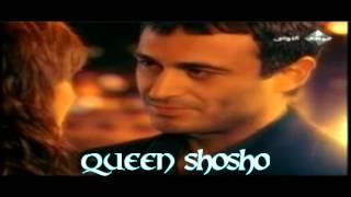 Tamer-Ashour - Eftara2na