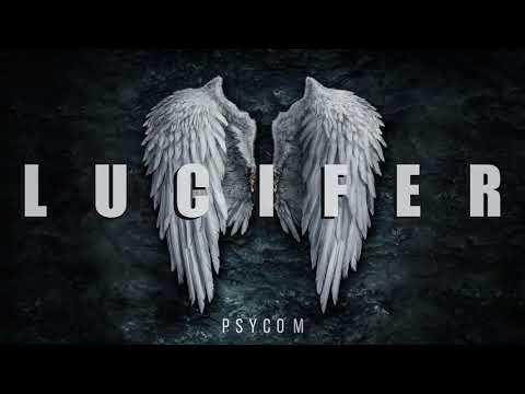 Youtube: Psyco M  – Lucifer