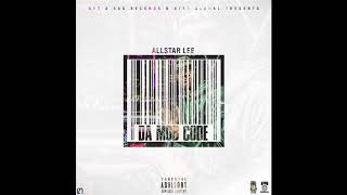 Allstar Lee - Wicked