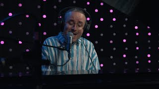 Hot Chip - Made In The Dark (Live on KEXP)