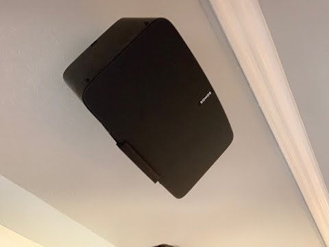 sonos-5.1-wireless-surround-sound-installation/finished-product-part-2