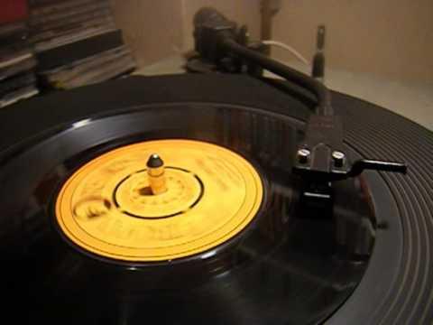 Gable Hall School Choir  Reggae Christmas  Trojan  45 rpm