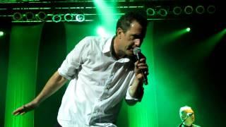 OMD - Green Live! [HD]