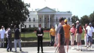 Pt 1 Health Care speech White House