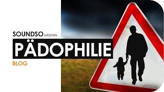 Pädophilie I Zwischen psychischer Störung und Liebe