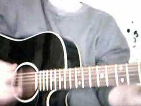 Clarity Cover John Mayer