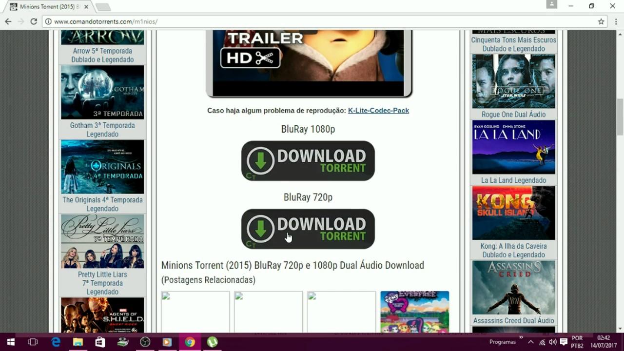 50 Tons Mais Escuros Download Torrent como abaixar filme pelo torrent