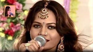 Non Stop Mamta Soni Shayari | Ek Raat Mamta Soni Ke Naam - 2 | Romantic Love Shayari | FULL VIDEO