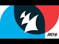 Miniature de la vidéo de la chanson Keep It Together