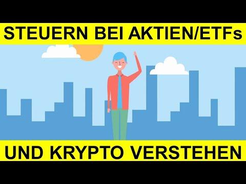 in-nur-12-minuten-steuern-auf-aktien,-etfs-und-kryptowährungen-verstehen