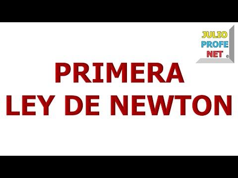 22.-primera-ley-de-newton