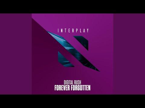 Forever Forgotten (Extended Mix)