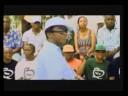 Download Mwana FA ft A.Y - Habari ndio hiyo
