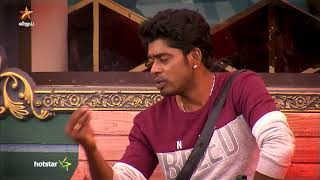 Bigg Boss 3 - 20th September 2019 | Promo 3
