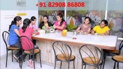 Girls Hostel in Udaipur Sangini Girls Hostel Udaipur Rajasthan India