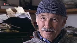 Joe Zawinul's Erdzeit - 2008 - Austrian documentary (English subtitles)