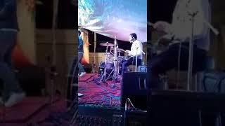 Suresh sound chhatarpur