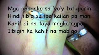 May Pag Ibig pa kaya by South Border