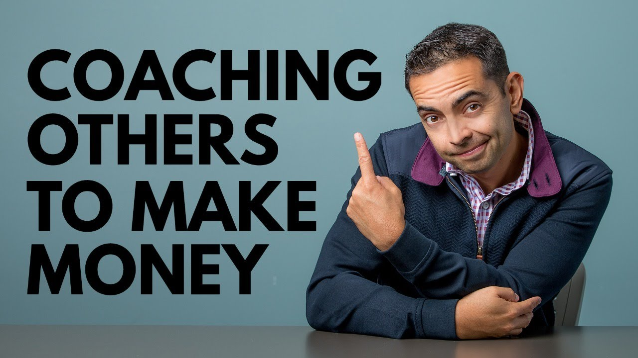 How to Create an Online Coaching Program - The Income Stream with Pat Flynn - Day 98