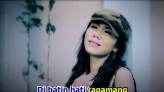 Rayola - Bathin Taseso (Lagu Pop Minang Terbaik)