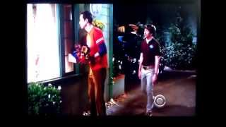 "TBBT S7E18 ""The Mommy Observation"" promo LQ"