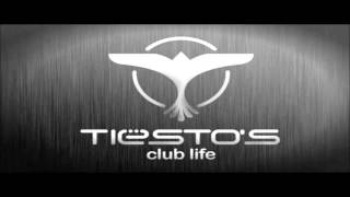 Tiësto`s Club Life episode 9 Hour 1 (Podcast)