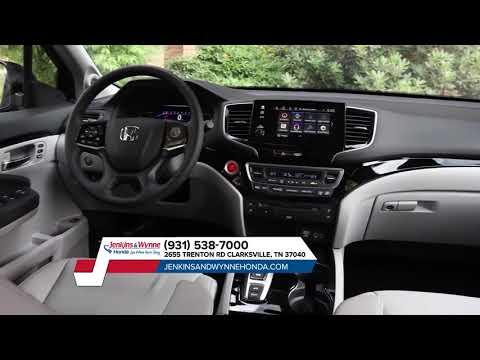 Honda dealership Clarksville TN   Honda Clarksville TN