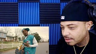 """Dababy """"Suge"""" REACTION"""