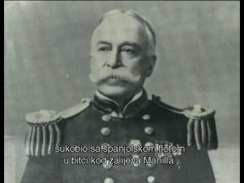 Povijest 20. stoljeća 1900-1910