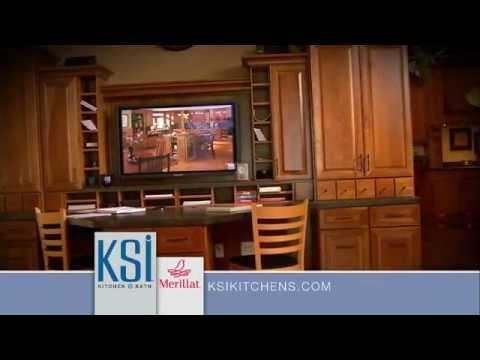 Ksi Kitchen Bath 2010 Commercial 30 Seconds Youtube