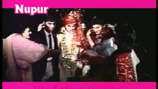 Jeevay Banrha - Musarrat Nazir - Punjabi Wedding Folk Song