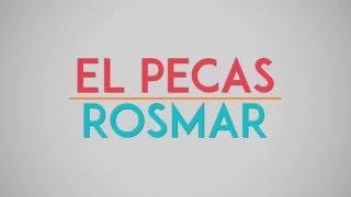 Consejos De Salud Con Rosmar Tvactioninfo