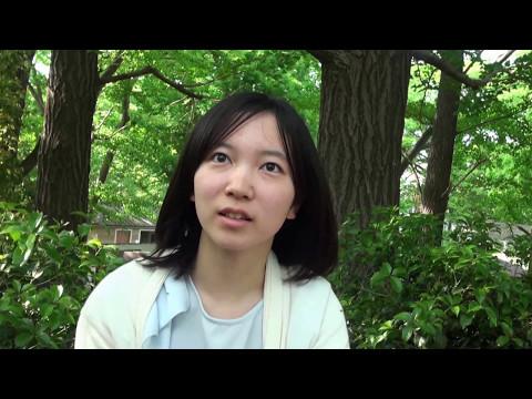 「クラシック・ニュース」ピアノ:尾崎未空 デビュー これからに向けて!