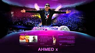 Best arabic house music ..by  xXx
