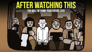 The Ugly Truth about Modern Life!
