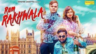 Ram Rakhwala   Manu Mad, Karishma, Vicky   Mahi Panchal   Latest Haryanvi Songs Haryanavi 2019