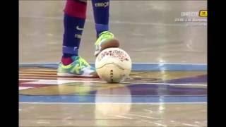 Futsal Skill dan Trick #Part2