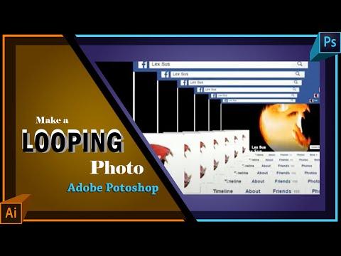 8500 Koleksi Gambar Keren Foto Sampul Gratis