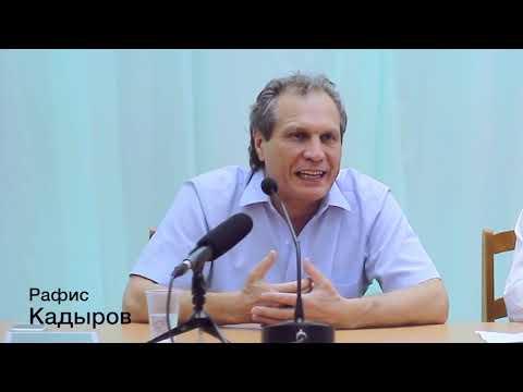 Выборы 2019 (ролик 2)