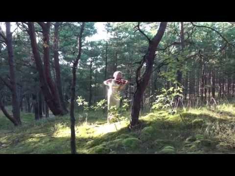 Agnes Sowa violin , Christina Perri  A thousand years , violin cover - oprawa muzyczna