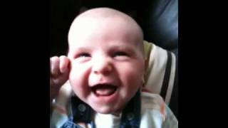 Jack styles smiles, for first time